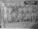futbol 52 Tallers Cdba)